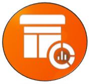 Claim Chart Generator-new