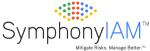 SymphonyIAM_Sign