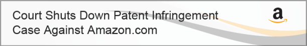 court-shuts-down-patent-infringement-case-against-amazon-com